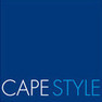 CapeStyleCollection.com